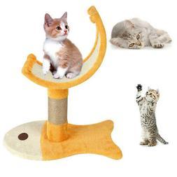 22 cat tree scratching condo furniture scratch