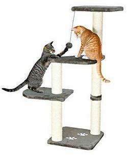 Trixie Pet Products Altea Cat Tree