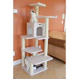 b6802 cat tree