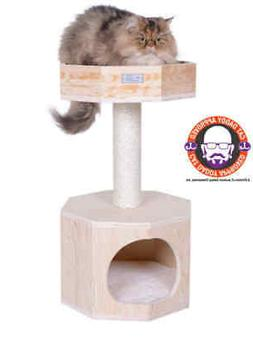 """Armarkat 29"""" Premium Cat Tree"""