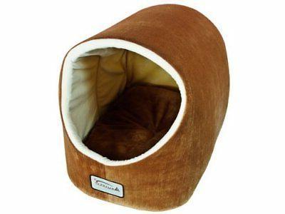 Armarkat Combo Tree, 72 Beige Cat Bed
