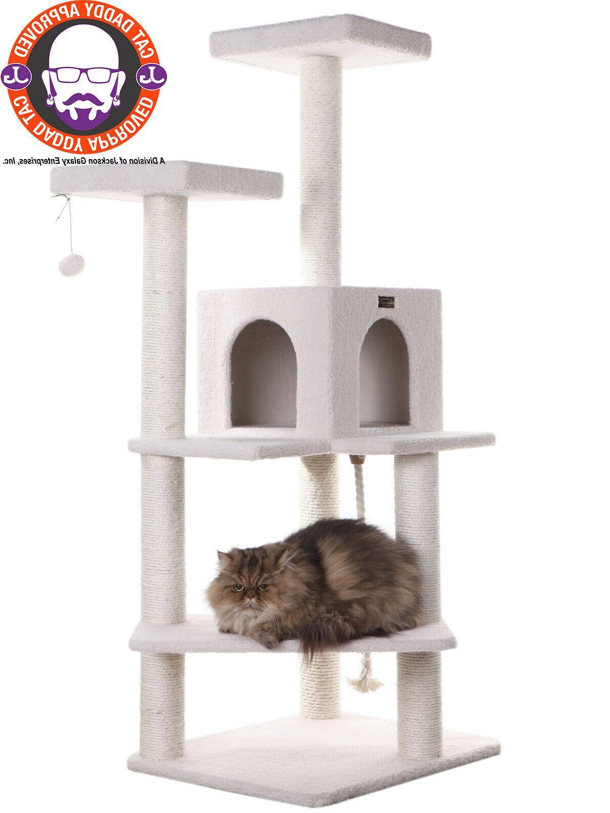 b5701 cat tree