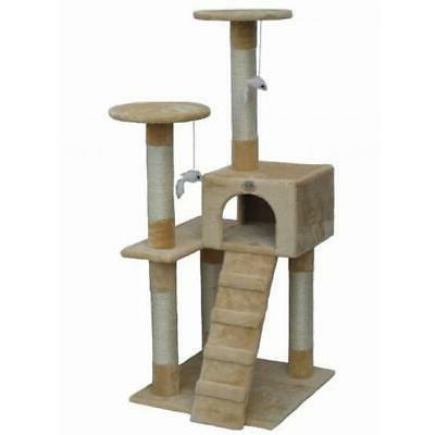 cat tree furniture