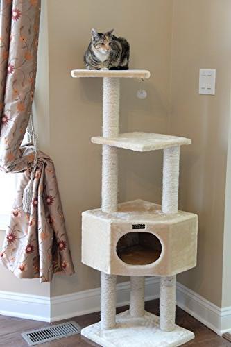 Armarkat Cat Pet Furniture -