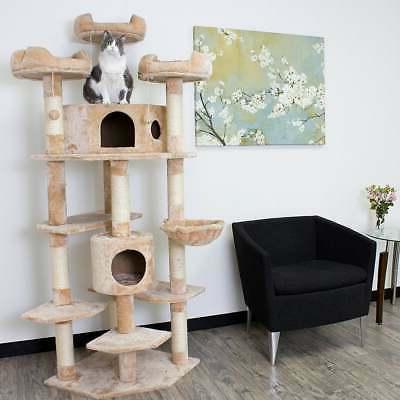 denver cat tree