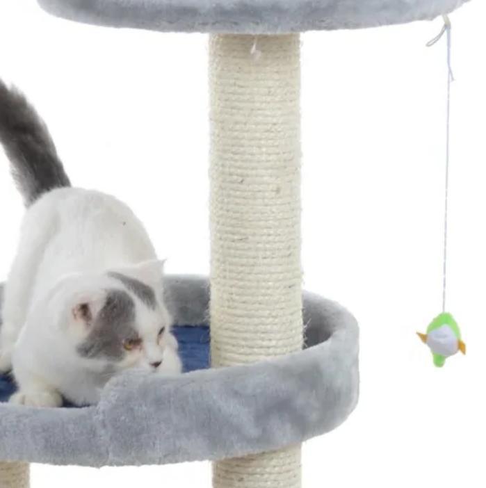 """Armarkat Premium X2905 Cat 29"""""""